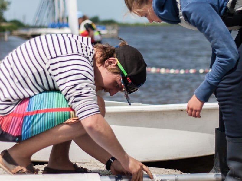 watersport-varen-watersportcamping-heeg