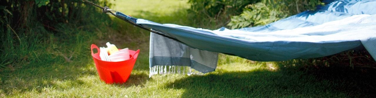 Banner_vakantie-camping-watersportcamping-heeg