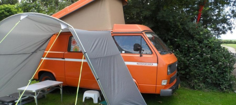 Camper,3
