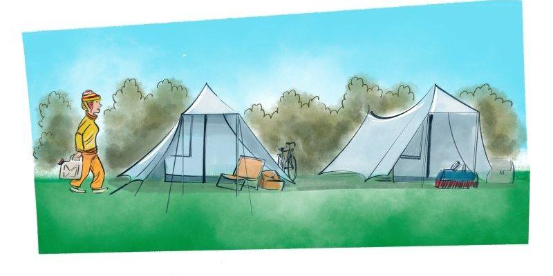 Tent-tencate,1