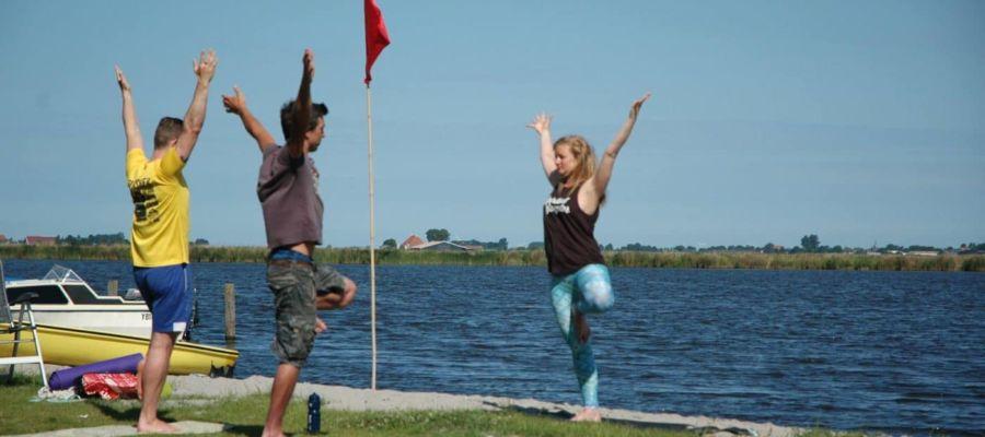 Yoga Op De Camping Met Jolinde.png